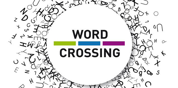 Word-Crossing