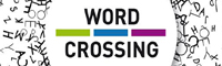 Word Crossing